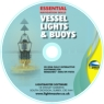 Vessel Lights & Buoys CD.