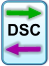 Digital Selective Calling - DSC - what is is and how to use a DSC radio.