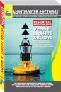 Vessel Lights and Buoys Training CD