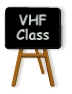 The Importance of VHF Simulators in the Classroom.