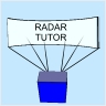 Play Radar Tutor Demo Video.